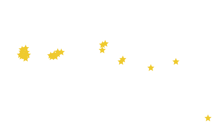 Cleanmeat Lever Map updated - Levervc.com