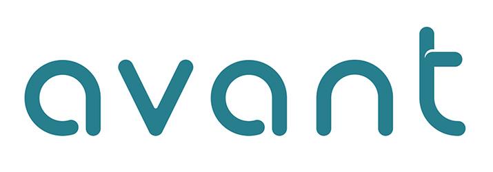 Avant Logo - LeverVC.com