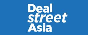 Deal Street Asian