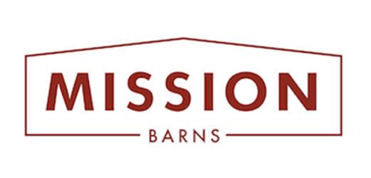 Mission Barns Logo - LeverVC.com